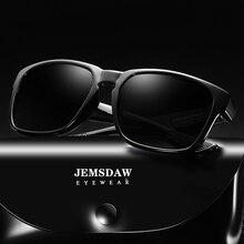 2019 New Classic Fashion Mens Retro Polarized Circle Sunglasses and Womens Brilliant