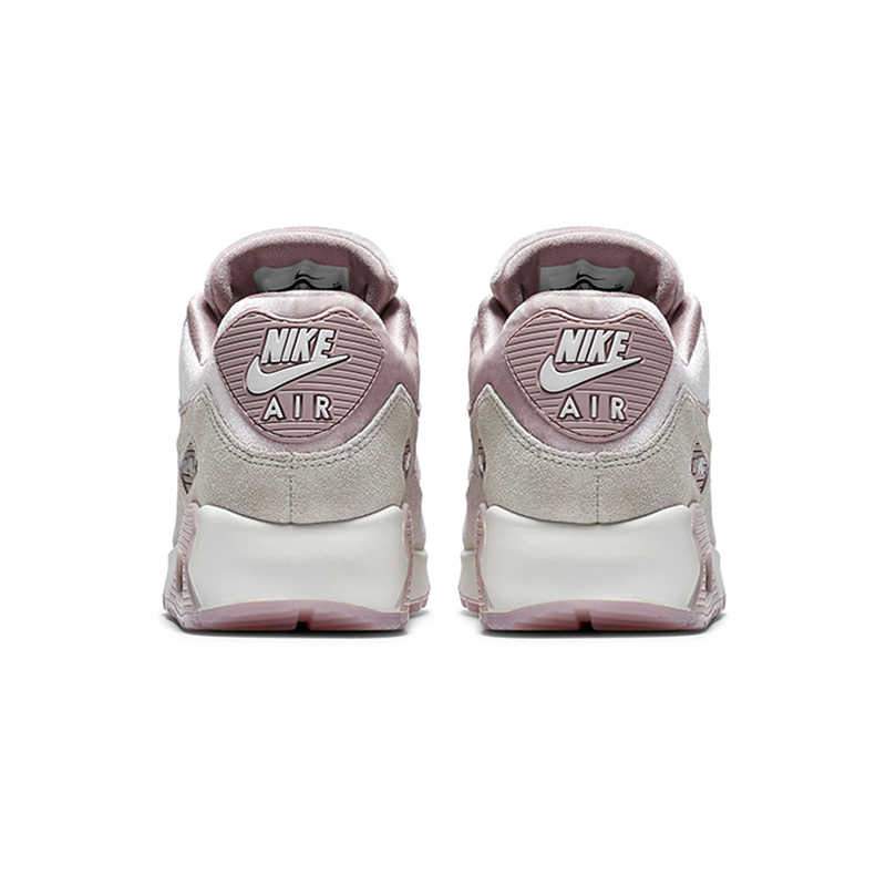 071384034b72 Detail Feedback Questions about NIKE AIR MAX 90 LX Women s Running ...