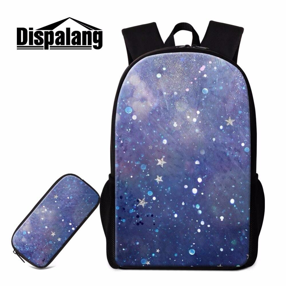 024475a3b7f2 Размер рюкзака: 28x14x44 см. Размер карандаша: 21X10X4 смРюкзакВес: 360  гКарандаш сумкаВес: 70 гМатериал: высокое качество 600D полиэстерОсновной  материал: ...