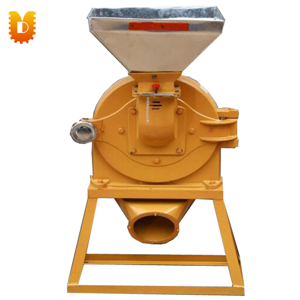 UD9FZ-35L Pulverized Powder Machine Hot-selling Home and Factory Efficient Vertical Pulverizer (without motor) цена и фото
