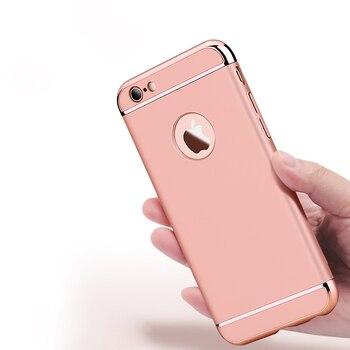 Чехол для iPhone 5S/SE, MOFi