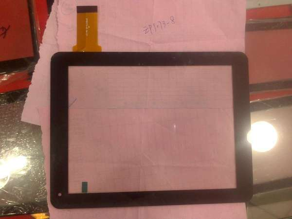 Black New 8 inch tablet Touch screen digitizer glass touch panel replacement Sensor XD ZP9073-8 VER.01 Free Shipping original 8 inch tablet mjk 0136 touch screen panel digitizer glass sensor replacement free shipping