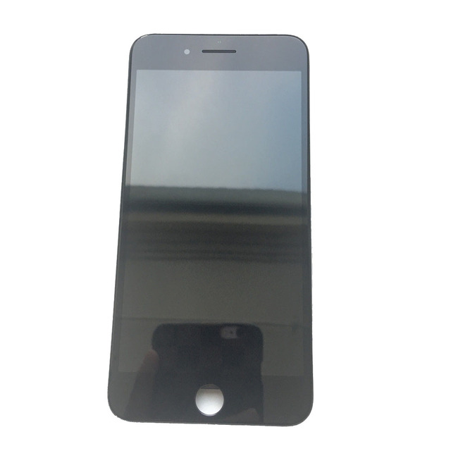 100 AAAA LCD Screen For iPhone 8 Plus Screen LCD Display Digitizer Touch Module 8