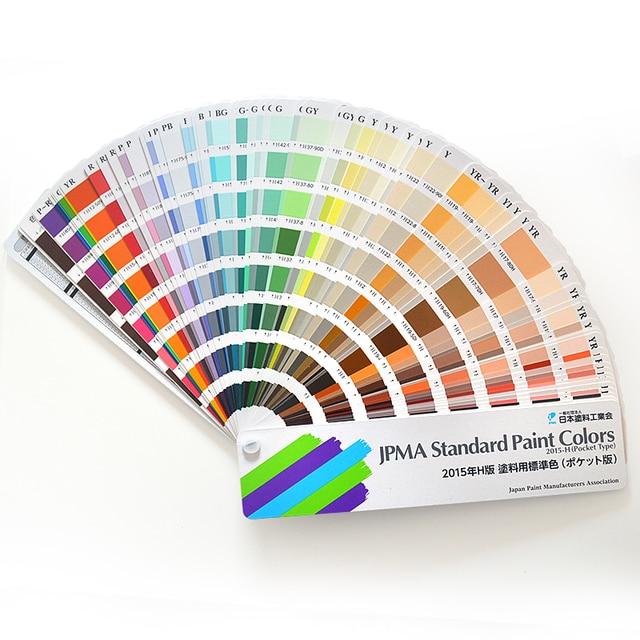 association couleurs puzzle association des couleurs with association couleurs beautiful. Black Bedroom Furniture Sets. Home Design Ideas