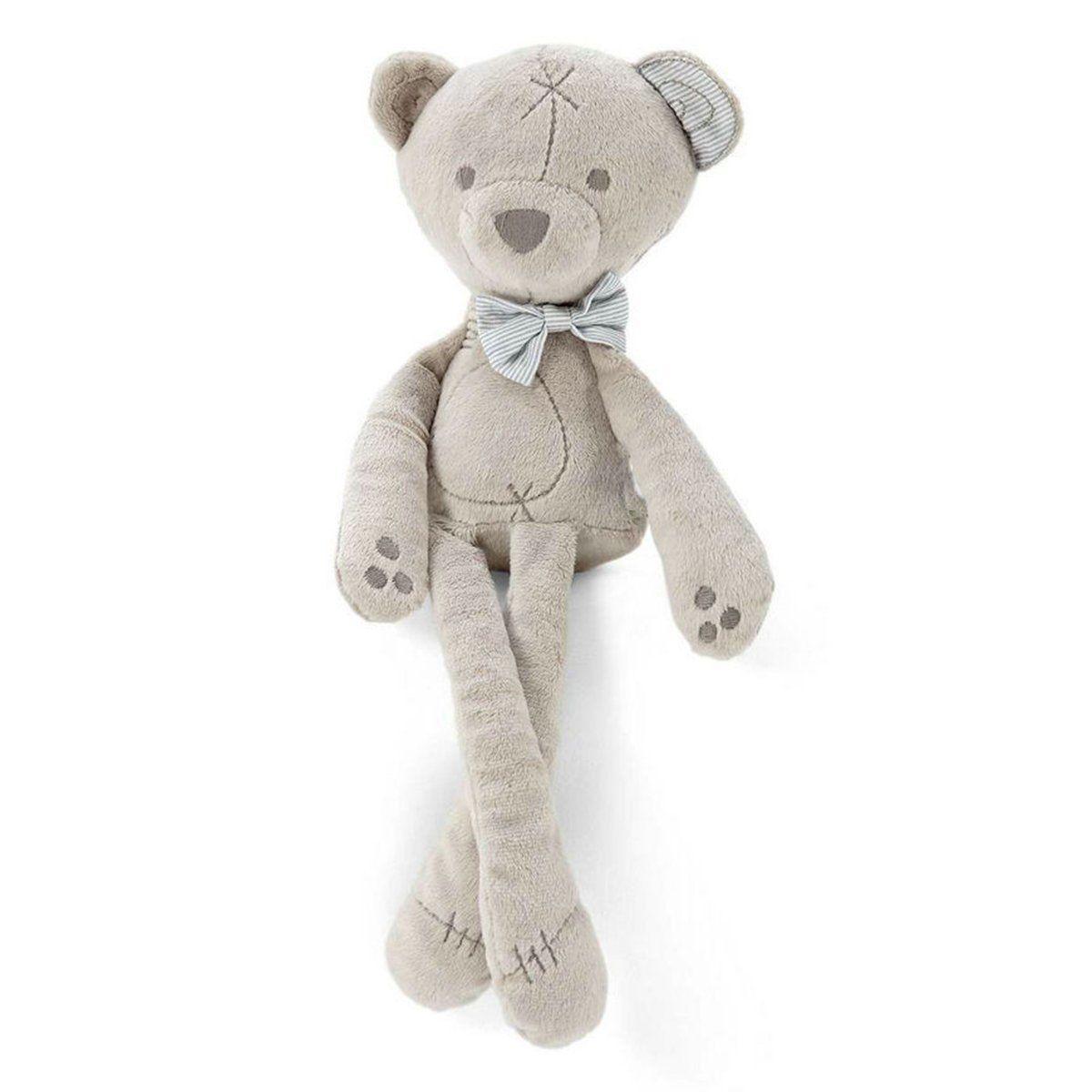 2019-offre-speciale-doux-en-peluche-bebe-enfants-poussette-lit-suspendu-musical-ours-jouet-belle-peluche-ours-jouet-enfants-en-peluche-mignon-ornements