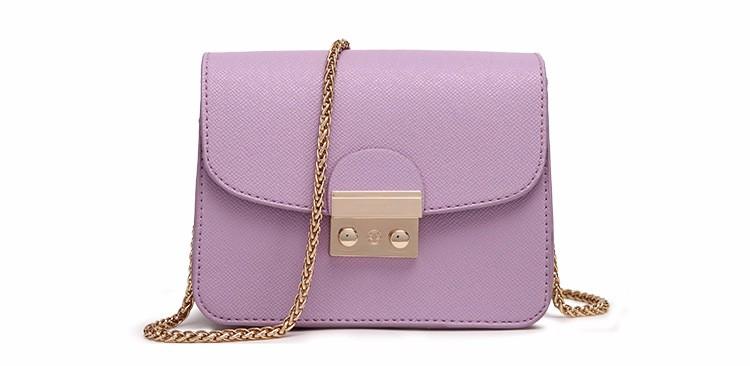 women messenger bag (1)
