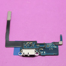 YuXi 1x High quality NEW Micro USB Dock Connector Charger Charging Port Flex Cable For Samsung Galaxy Note3 Note 3 N9005