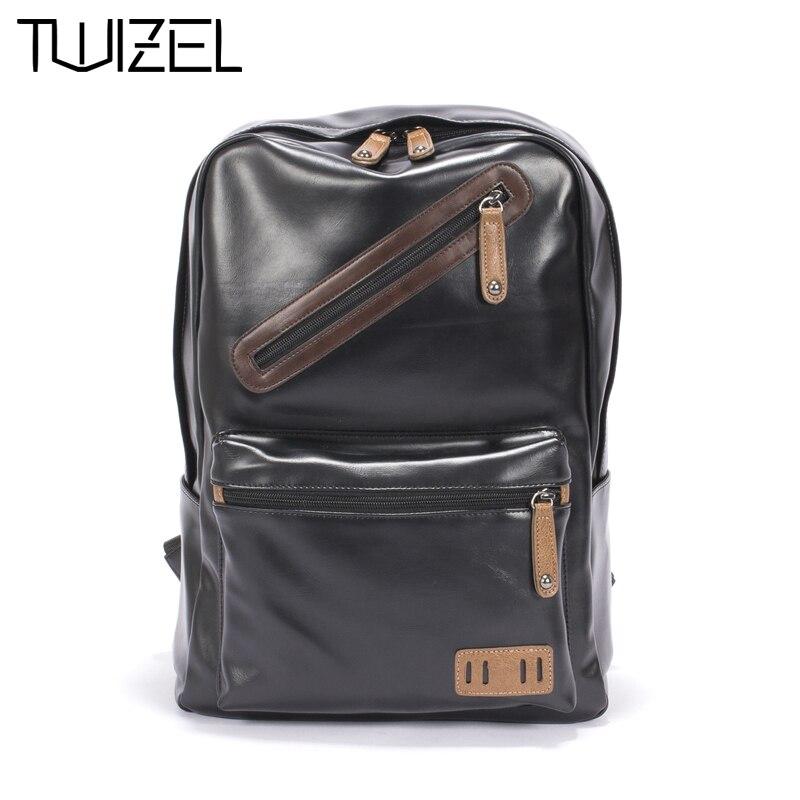 Travel Backpacks Sale Promotion-Shop for Promotional Travel ...