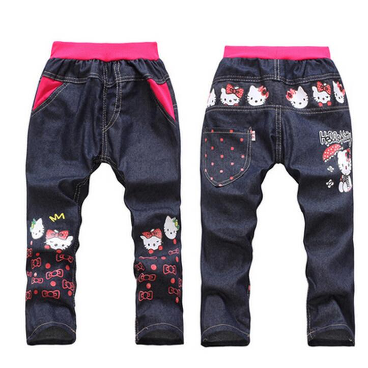 Compare Prices on 7 Jeans Cheap- Online Shopping/Buy Low Price 7