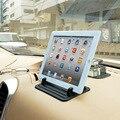 Car dashboard tablet holder soporte de escritorio para chuwi hi8 pro hi10 xiaomi mipad 2 samsung ipad soporte pda accesorios