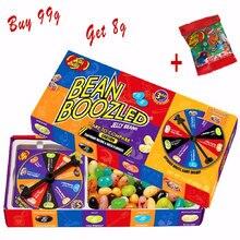 Нажмите, boozled экстрим bean изображение каждый купить получить увеличить живот желе