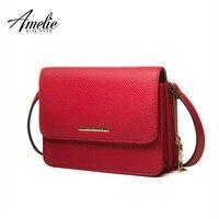 AMELIE GALANTI Маленькая симпатичная сумка