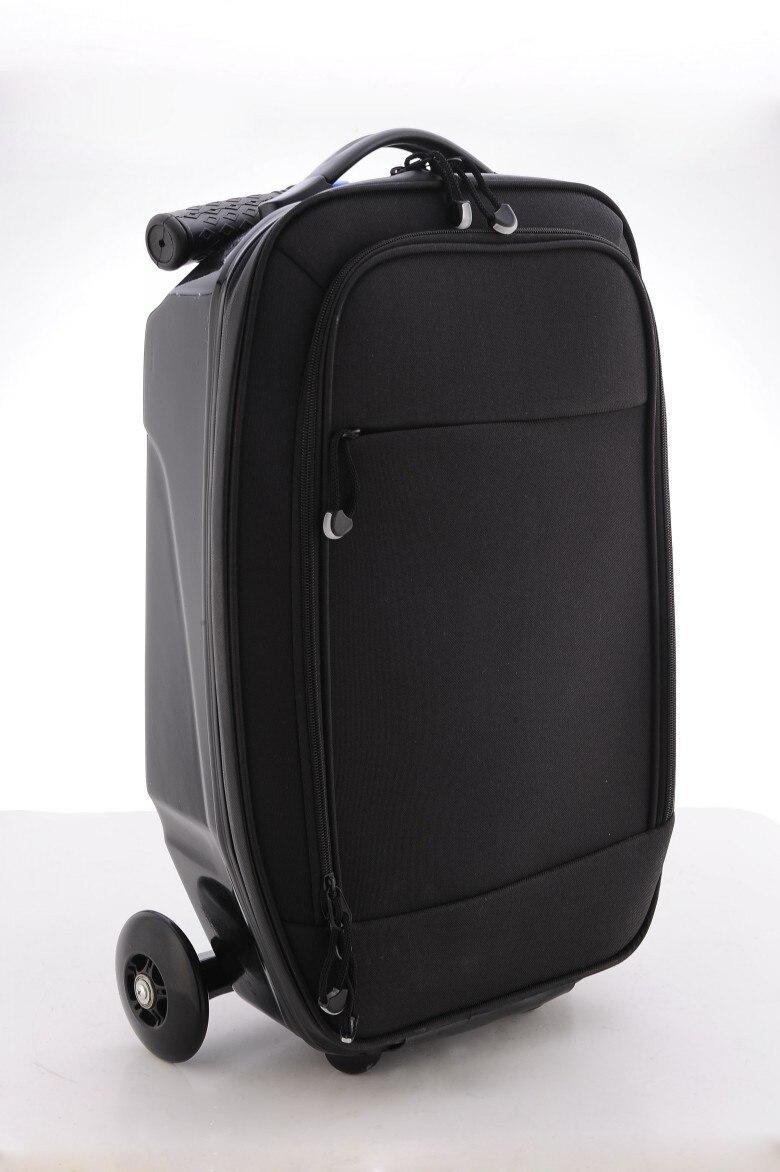 Aliexpress.com : Buy Free shipping Hot sale New Design Luggage Box ...