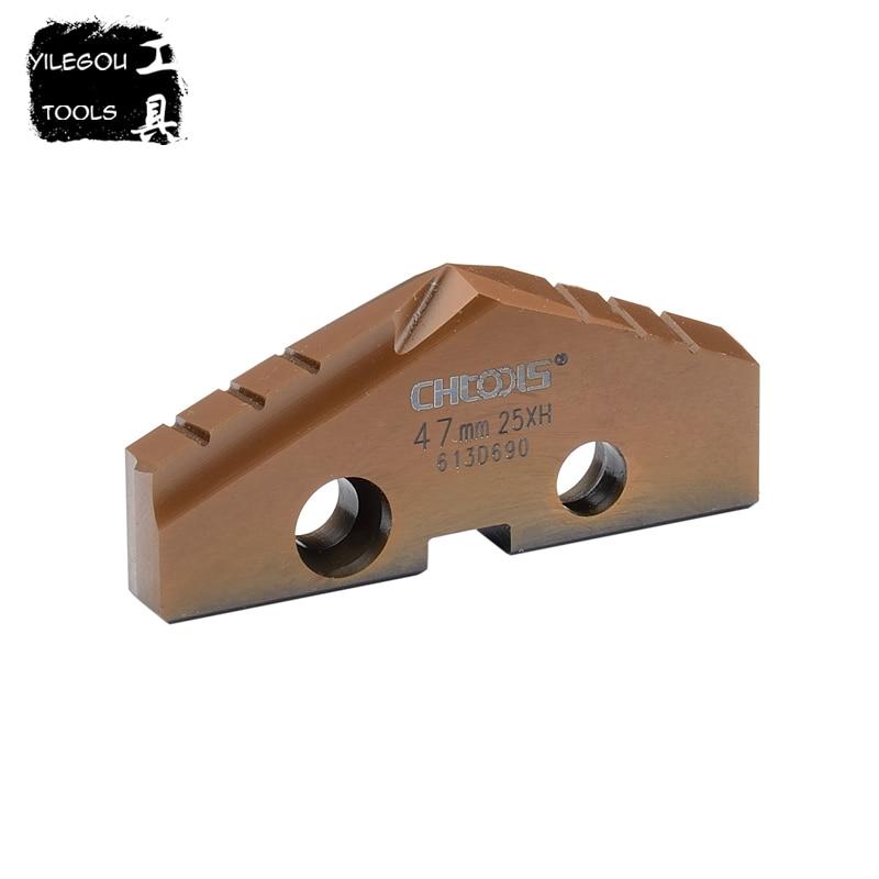 "Diameter 9.5 114mm High Speed Spade Drill Insert. 3/8"" to 4 1/4"" Powder HSS Spade Drill Blade. Spade Insert Drill Bit.|cutter bit|cutter drill bit|cutter drill - title="
