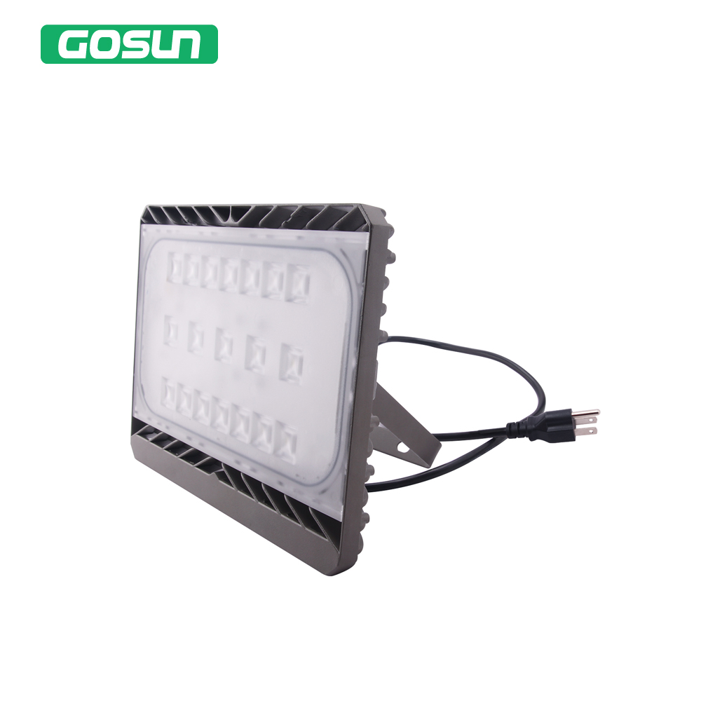 Led Flood Light 70W 110V/220V Refletor Led Lamp Waterproof Ip65 Floodlight Spotlight Outdoor Lighting Eclairage Led Exterieur refletor led sensor light flood projecteur focos led 220v exterior outdoor lighting reflector 50w pir motion outdoor spotlight