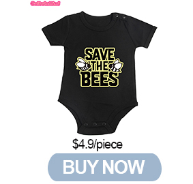 save the bees buy now
