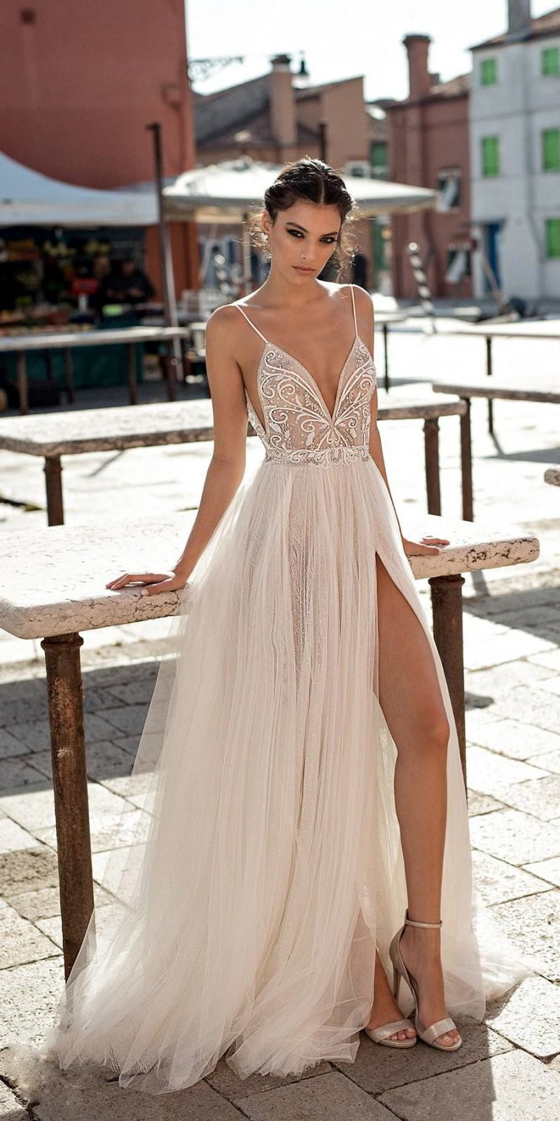 gali-karten-2019-beach-wedding-dresses-side-split-spaghetti-sexy-illusion-boho-a-line-wedding-dresses-pearls-backless-bohemian-bridal-gowns (2)