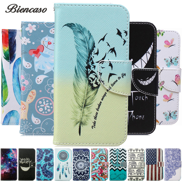 Case For Samsung Galaxy S6 Edge Plus J1 J5 J7 S5 Grand...