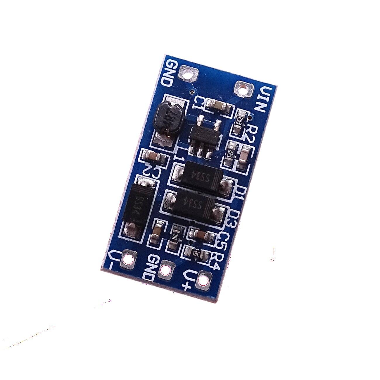 10 PCs pmbt 2222a Nexperia transistor NPN 40v 600ma 250mw sot23 New