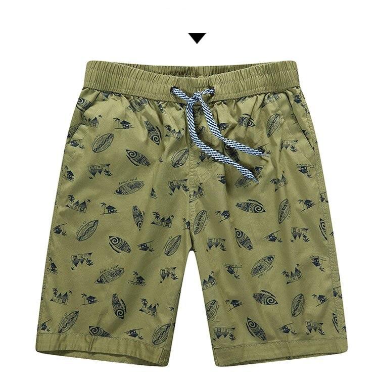 solto esporte lazer praia shorts peixe impresso