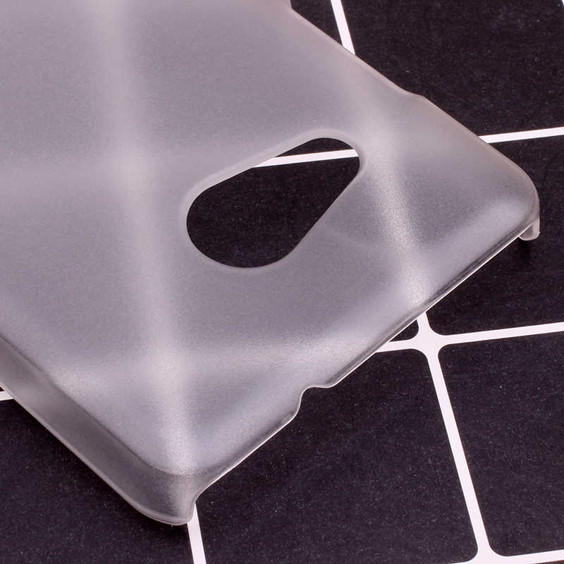 Для microsoft Nokia Lumia 550 4,7 дюймов жесткий пластиковый чехол Чехол для мобильного телефона чехол для мобильного телефона накладка на корпус маска цветная краска