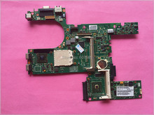 Hot For HP 6515B 443897-001 Laptop Motherboard 100% tested
