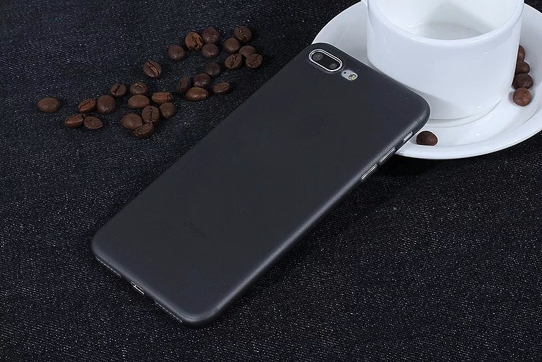 Case For iPhone 7 00 (4)