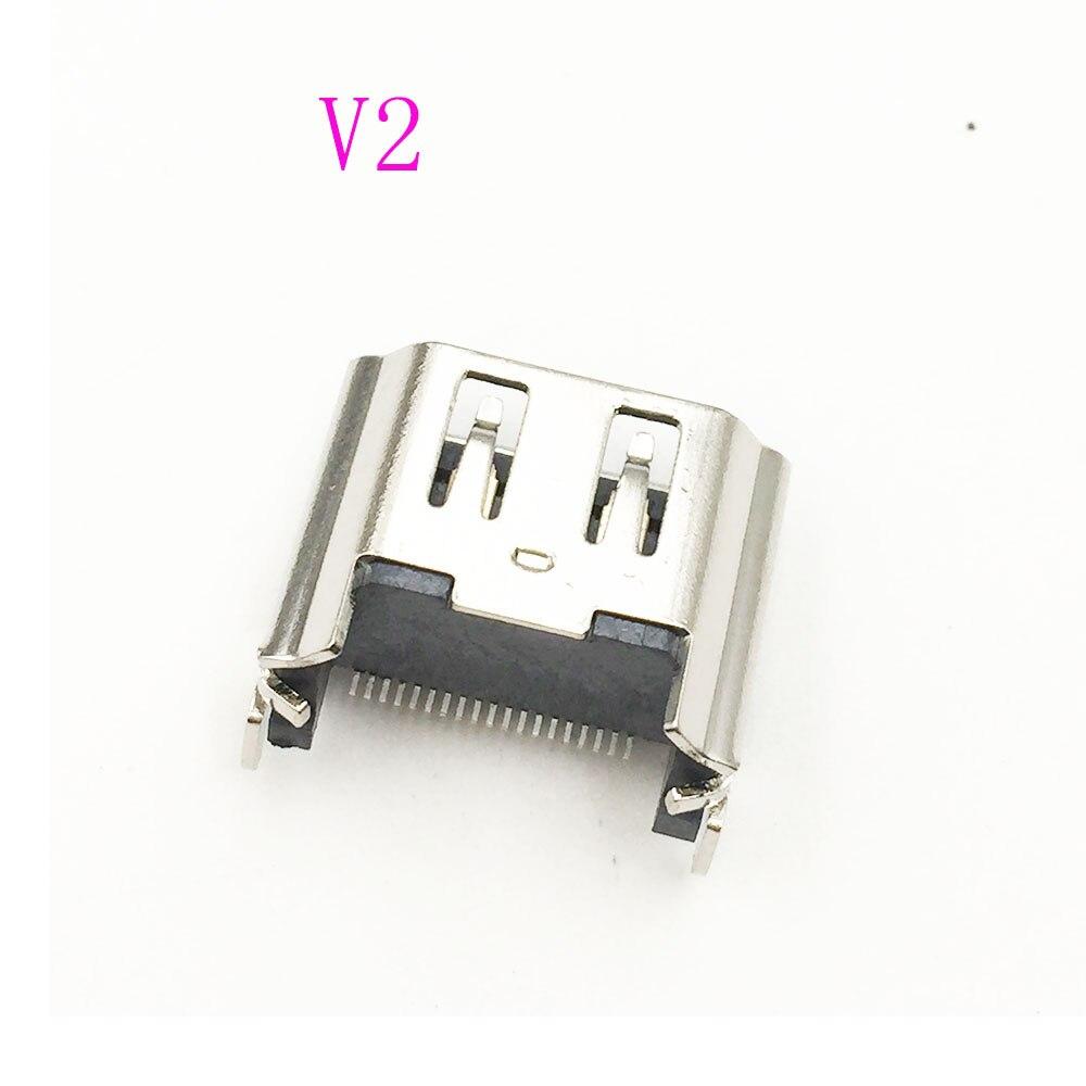 Colgador Plegable para Ropa Interior y Calcetines Guilty Gadgets 18 Clips