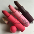 NEW lip makeup Limit Giambattista Valli Collection matte lipstick 5 colors Charlotte | Eugenie | Margherita | Tats