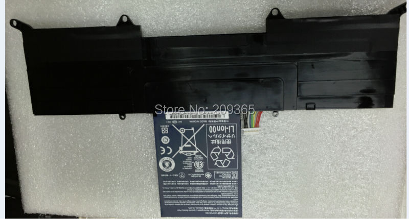 AP11D4F AP11D3F for ACER Aspire S3 S3-951 5