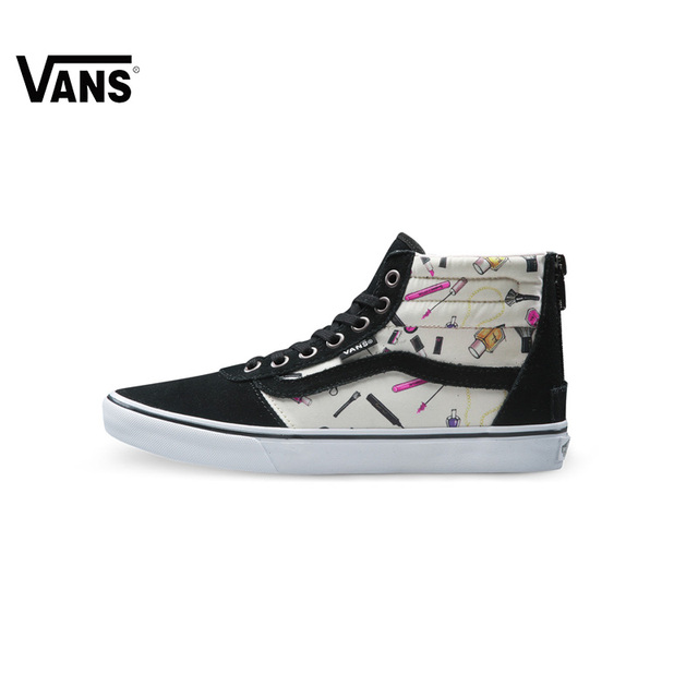 scarpe delle vans