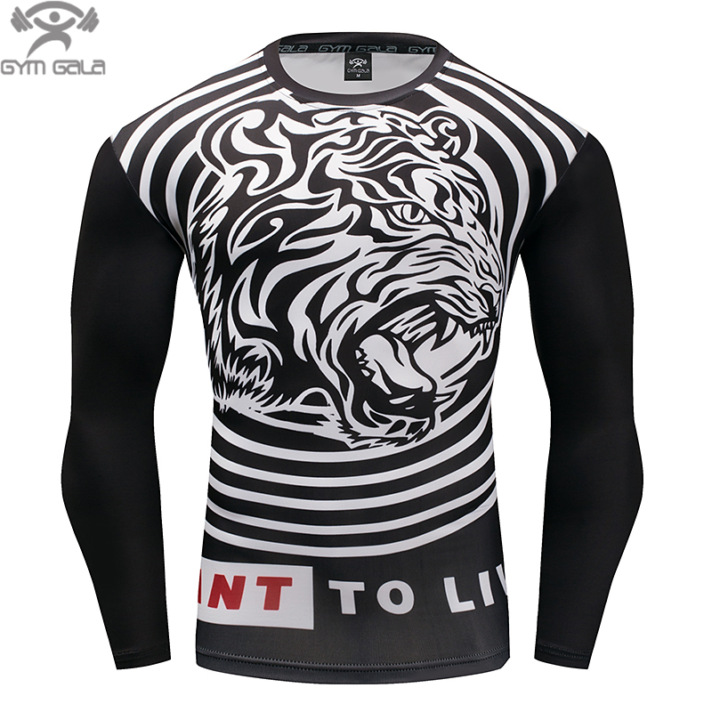 Hot selling New fashion Men's 3D t shirt summer short sleeve t shirts tops plus size free shipping