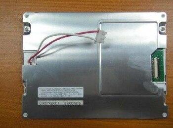 For Jilong KL-280 KL-280G KL-300T LCD display screen for optical fiber splicer KL280 LCD Display