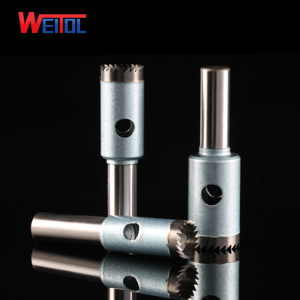 Weitol 3 pieces Milling Cutter Router Bit Fine tooth Buddha Beads Ball Bit Woodworking Tools Wooden Para CNC weitol 3 pieces milling cutter router bit fine tooth buddha beads ball bit woodworking tools wooden para cnc