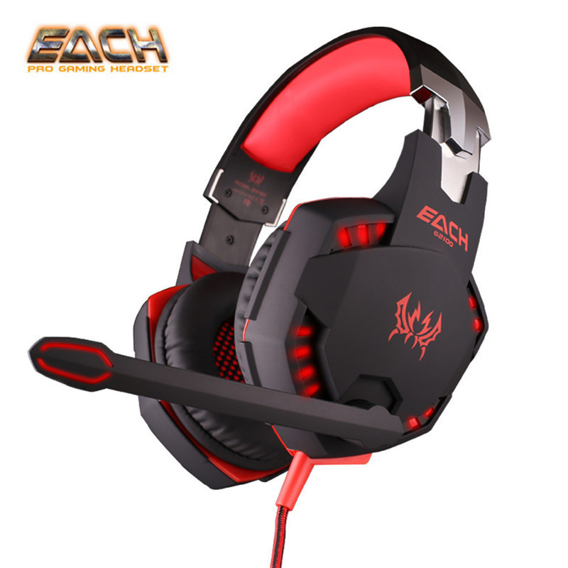 Online Buy Wholesale cool headphone from China cool ...