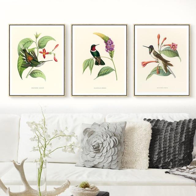 Keuken Muur Decoratie.Decoratie Voor Keuken Muur Stuks Moderne Abstracte Canvas