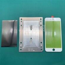 поляризатор 7 стеклянная для