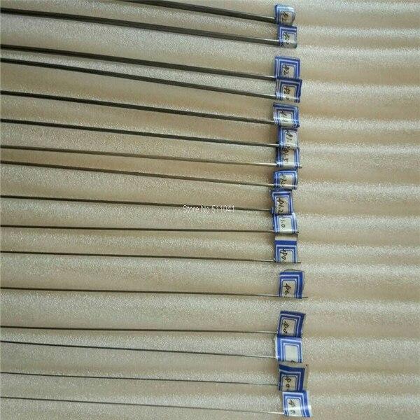 nitinol wire,nickel titanium wire,nitinol memory wire dia 0.26mm , 2meters,Af temperature 40-80nitinol wire,nickel titanium wire,nitinol memory wire dia 0.26mm , 2meters,Af temperature 40-80