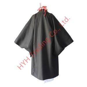 Image 3 - Женский костюм кимоно из аниме «рассекающий демонов»