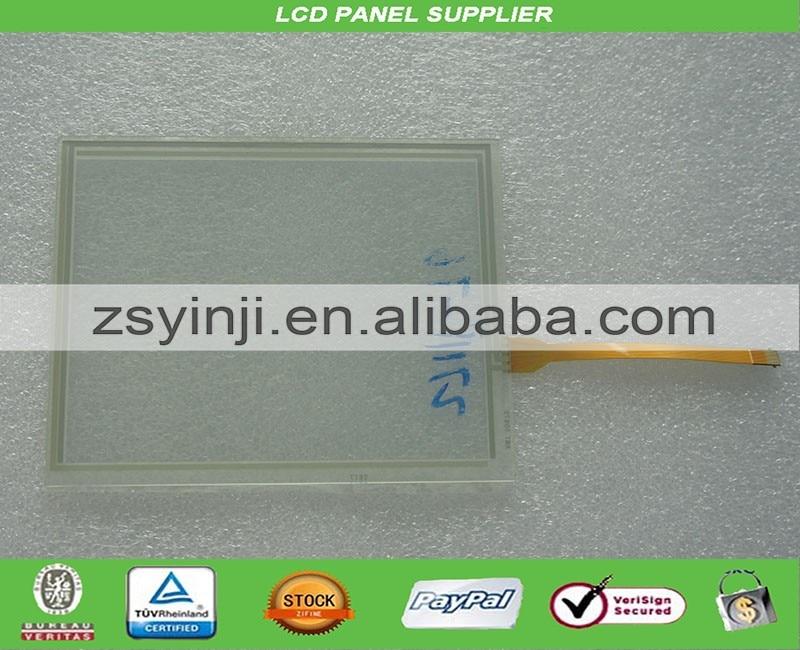 touch screen 2711P-T6C20D8 touch screen 2711P-T6C20D8