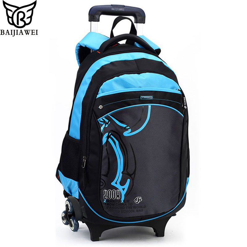Online Get Cheap Kids Backpacks Wheels -Aliexpress.com | Alibaba Group