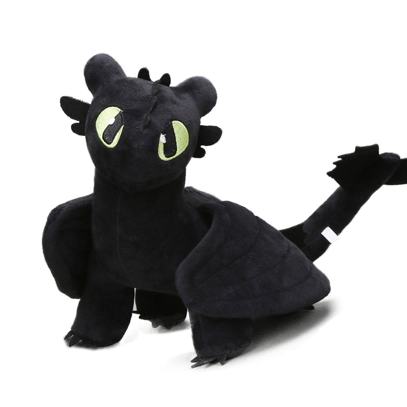 best train dragon toothless ideas and get free shipping - ea0l82n5
