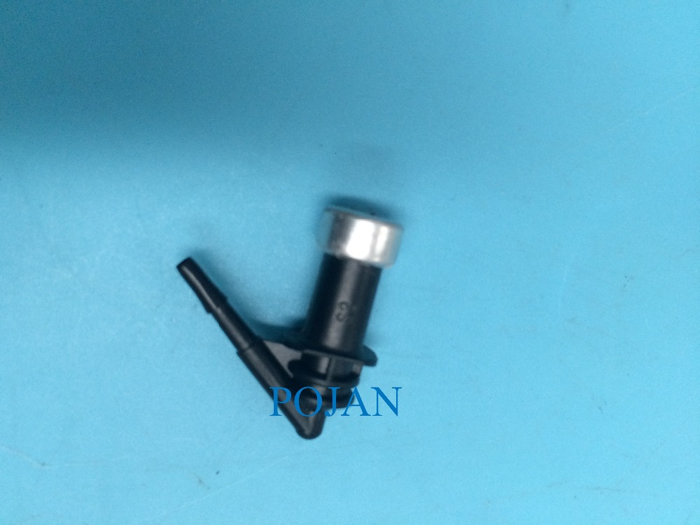 INK Nozzle Fix  Designjet 500 510 800PS Plotter Printhead INK TUBES C7769-60381 C7770-60286  printer parts Free shipping free shipping new original c7769 60390 c7769 60163 cutter assembly for designjet 500 800 plotter parts on sale