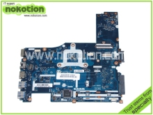 VILG1 G2 LA 9902P Rev 1 0 Laptop font b Motherboard b font for lenovo ideapad
