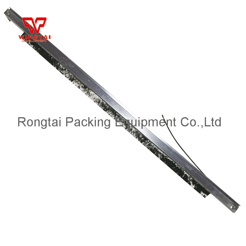Antistatic Carbon Fiber Brush 1060mmx1000mmAntistatic Carbon Fiber Brush 1060mmx1000mm