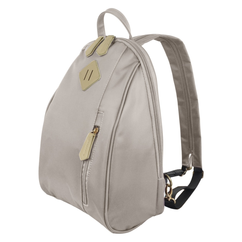 BAGSMART New Arrival Designer Brand Small Backpack School Backpack ...