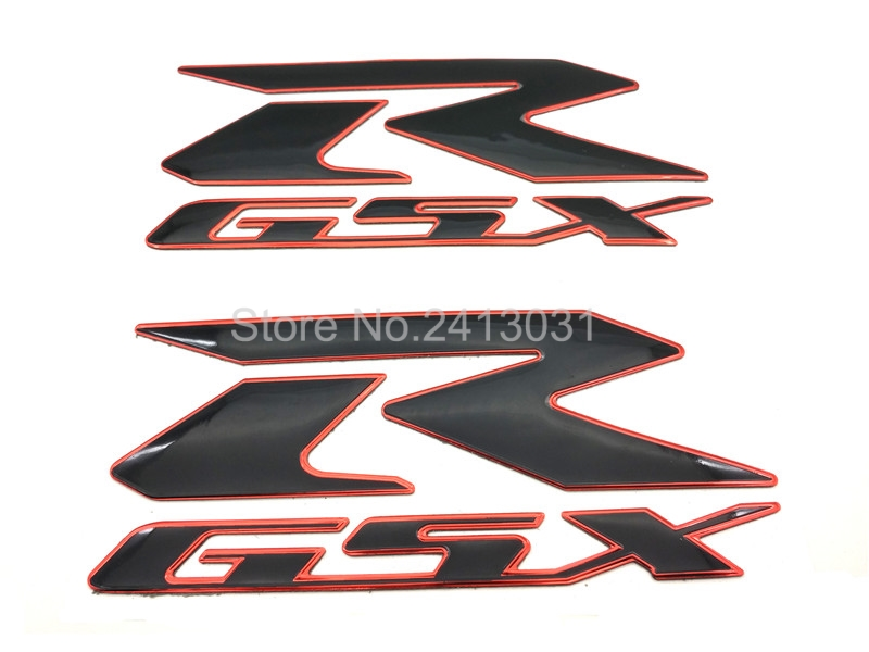KeylessOption Keyless Entry Remote Control Car Key Fob Replacement for 16245100-29 KPT3058