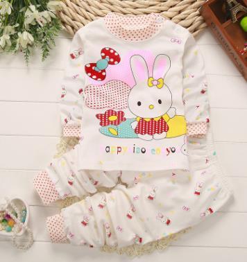 11 Family christmas pajama sets 5c64ef5d8beb1
