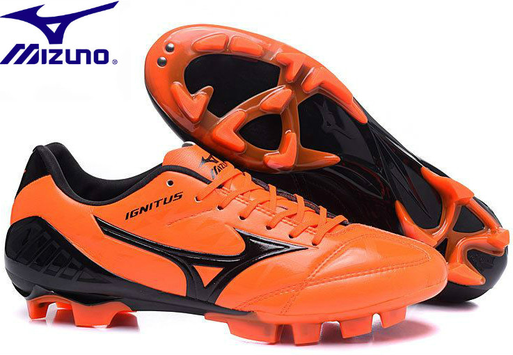 finest selection 5b3ca 3fabe ... coupon buy mizuno soccer and get free shipping on aliexpress 1c600  575c4 ...
