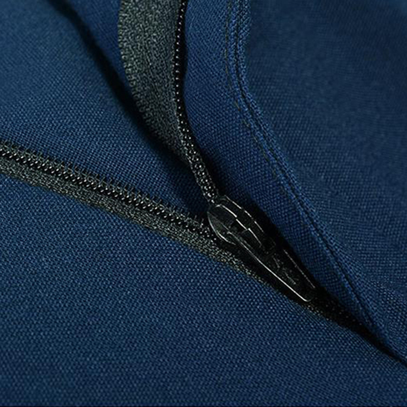 ქალის ბრენდის ტანსაცმელი - კაცის ტანსაცმელი - ფოტო 6
